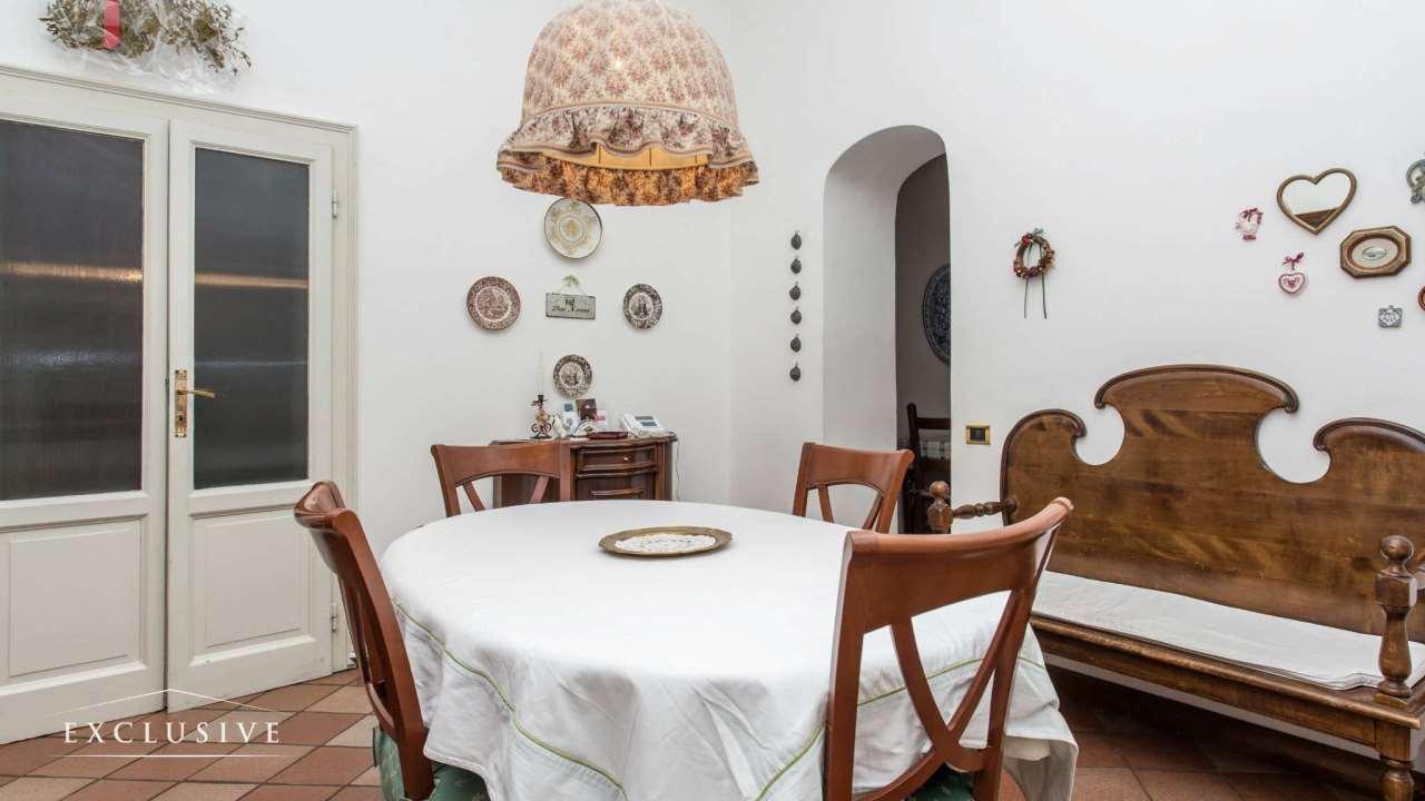 Casa indipendente in Vendita a Varese: 5 locali, 528 mq - Foto 4
