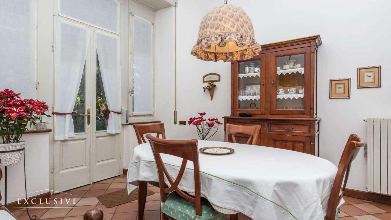 Casa indipendente in Vendita a Varese: 5 locali, 528 mq - Foto 5