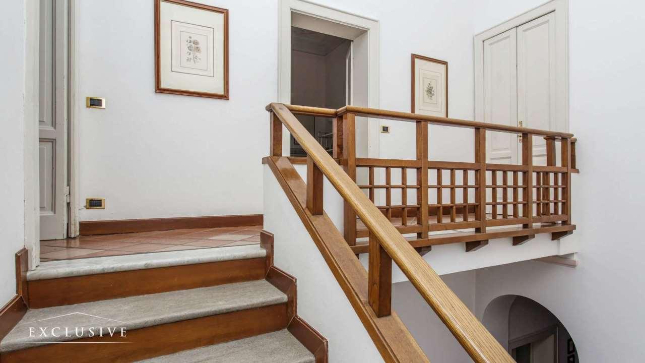 Casa indipendente in Vendita a Varese: 5 locali, 528 mq - Foto 6