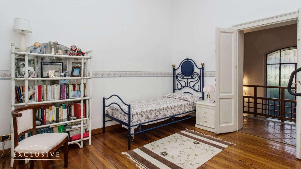 Casa indipendente in Vendita a Varese: 5 locali, 528 mq - Foto 7