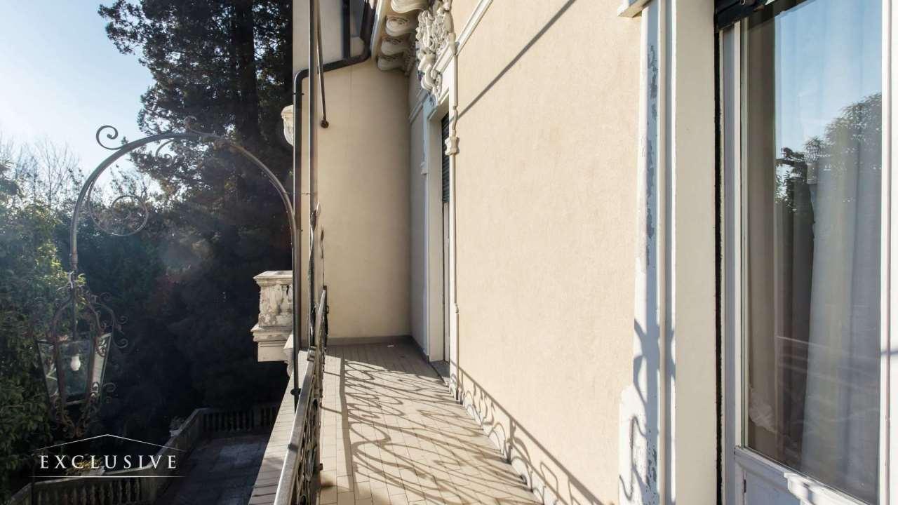 Casa indipendente in Vendita a Varese: 5 locali, 528 mq - Foto 8