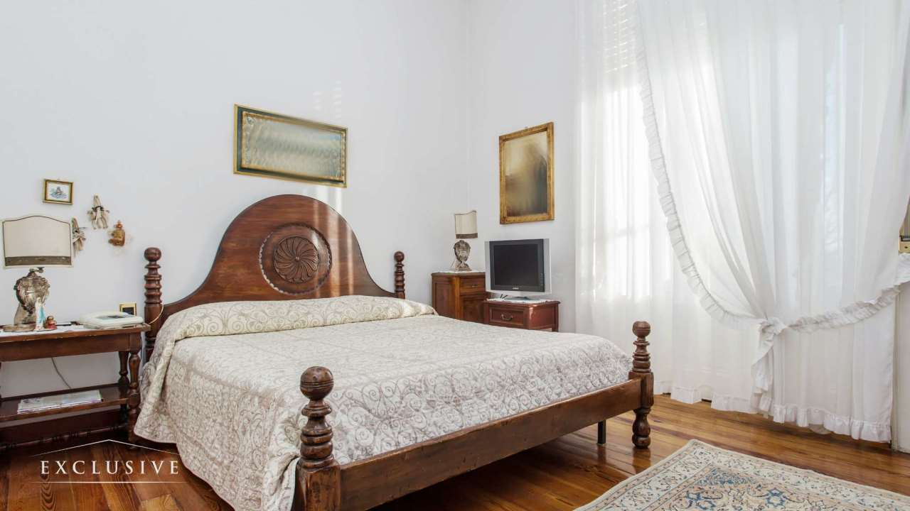 Casa indipendente in Vendita a Varese: 5 locali, 528 mq - Foto 9