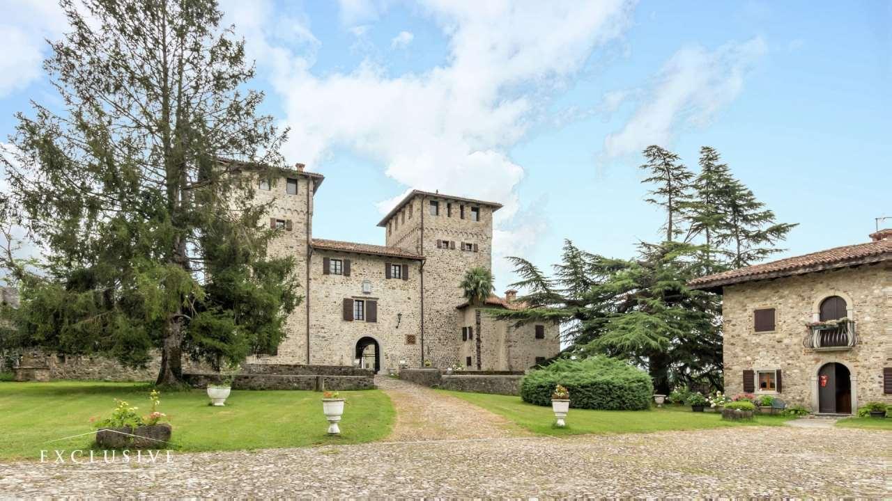 Palazzo in Vendita a Cassacco via cassimberg