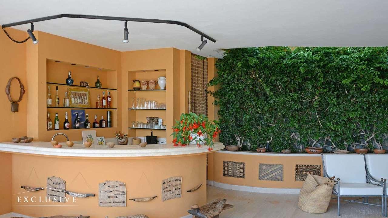 Villa in Vendita a Bergeggi: 5 locali, 341 mq - Foto 2