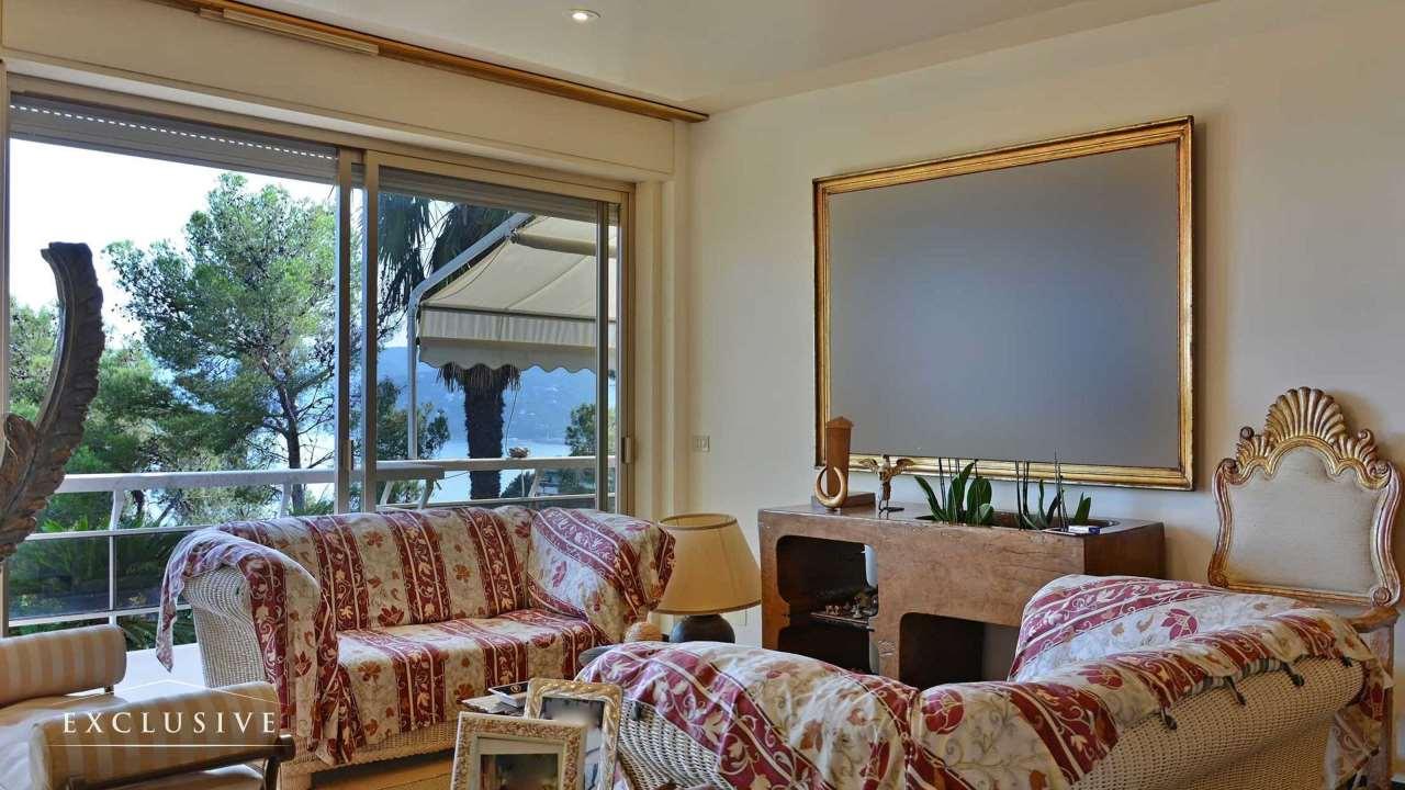 Villa in Vendita a Bergeggi: 5 locali, 341 mq - Foto 5