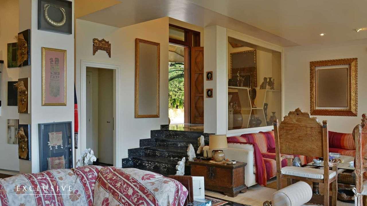 Villa in Vendita a Bergeggi: 5 locali, 341 mq - Foto 6