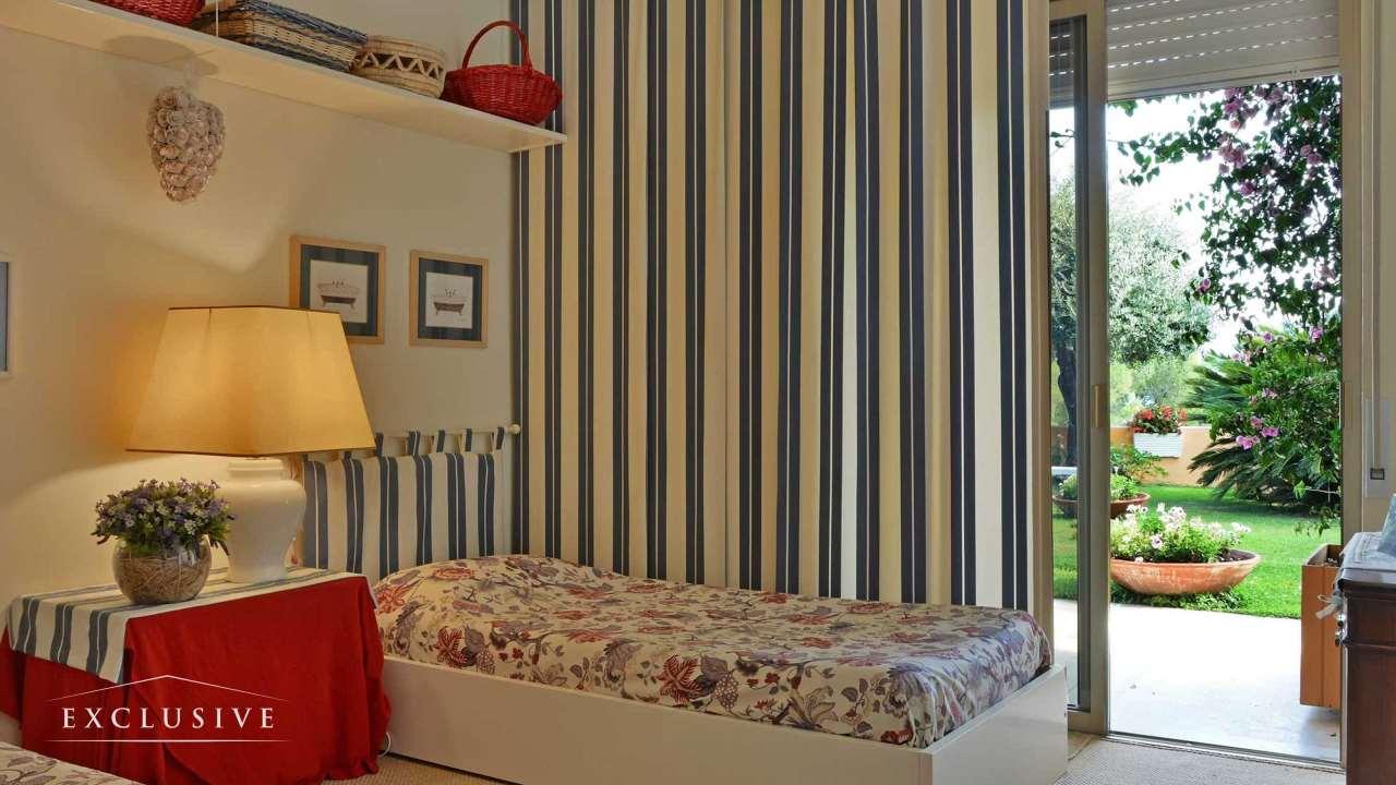 Villa in Vendita a Bergeggi: 5 locali, 341 mq - Foto 8