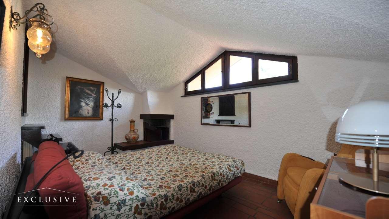 Villa in Vendita a Camaiore: 5 locali, 264 mq - Foto 9