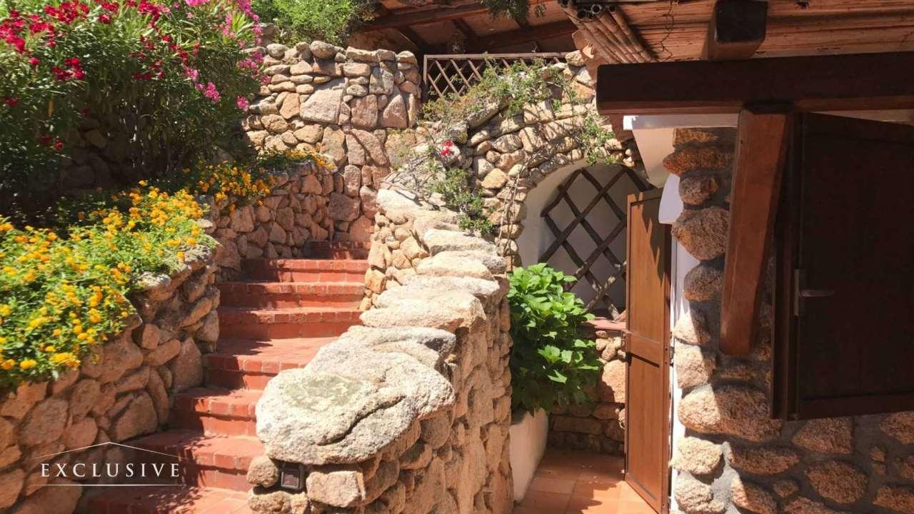 Villa in Vendita a Arzachena: 5 locali, 262 mq - Foto 3