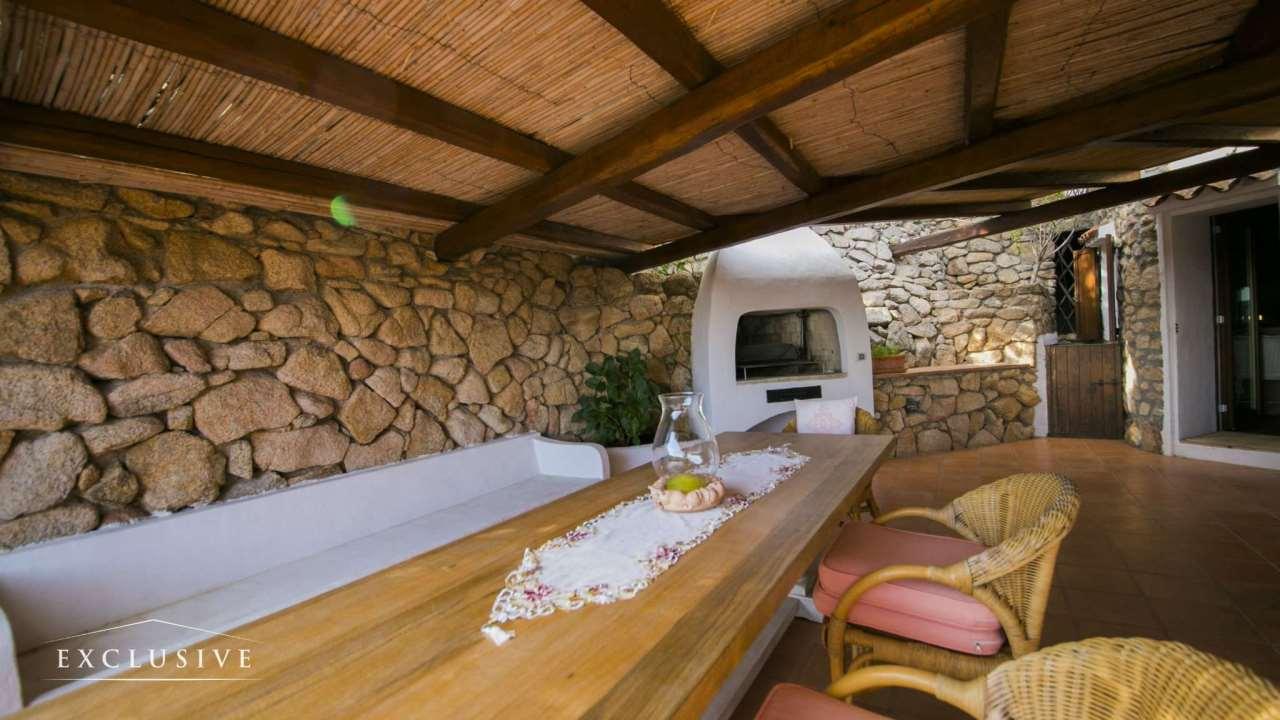 Villa in Vendita a Arzachena: 5 locali, 262 mq - Foto 2
