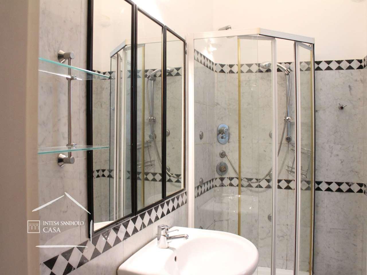 Appartamento in Vendita a Genova: 3 locali, 116 mq - Foto 7