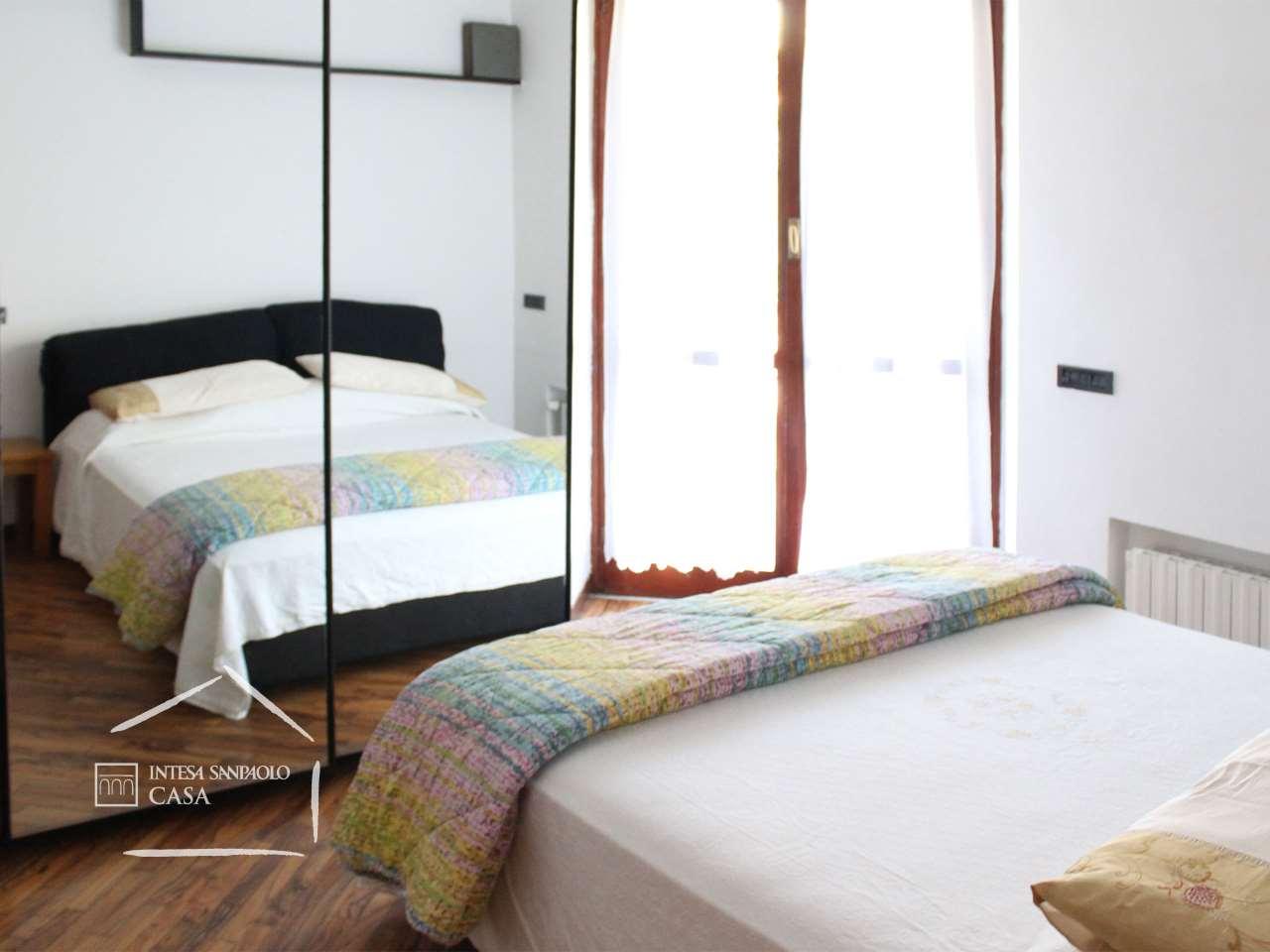 Appartamento in Vendita a Genova: 3 locali, 116 mq - Foto 8