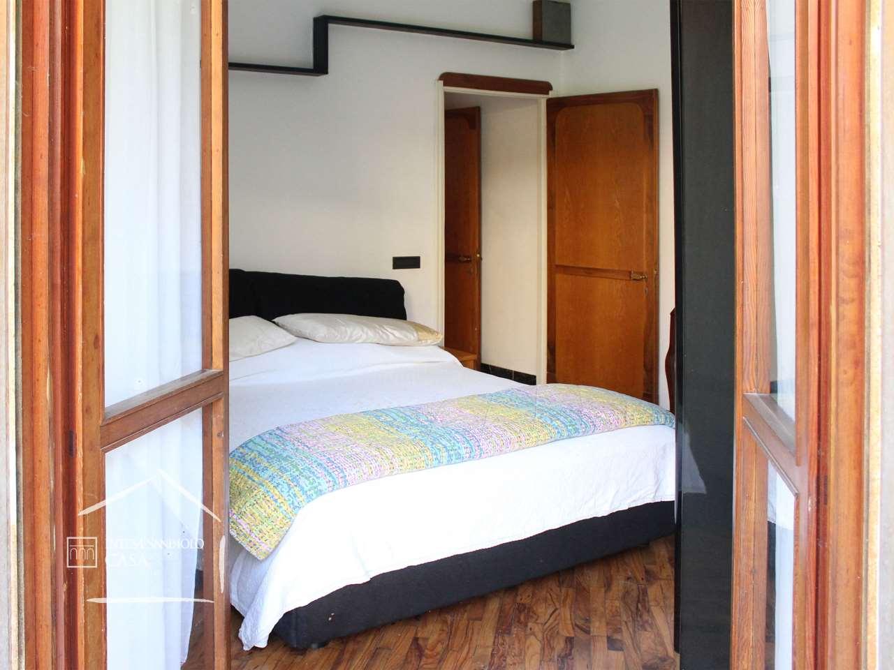 Appartamento in Vendita a Genova: 3 locali, 116 mq - Foto 9