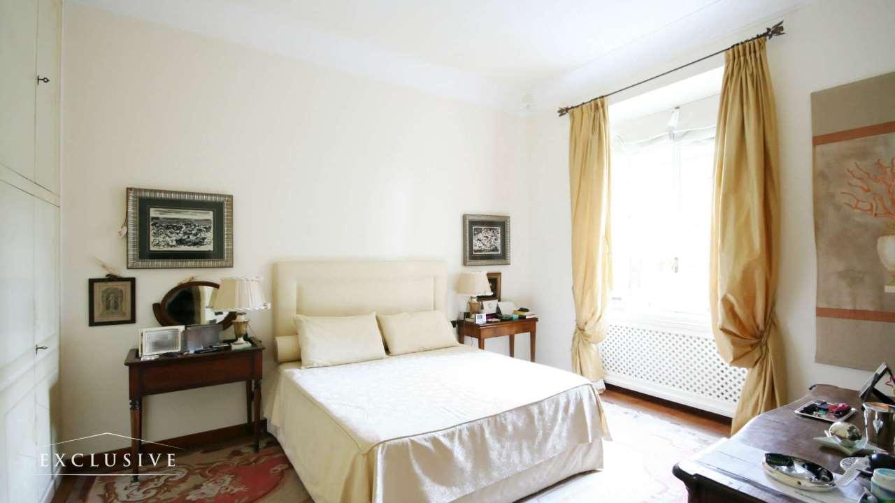 Appartamento in Vendita a Genova: 5 locali, 553 mq - Foto 8