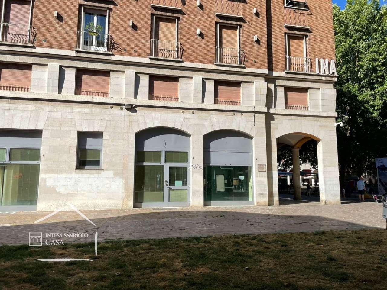 Modena est 2.jpg