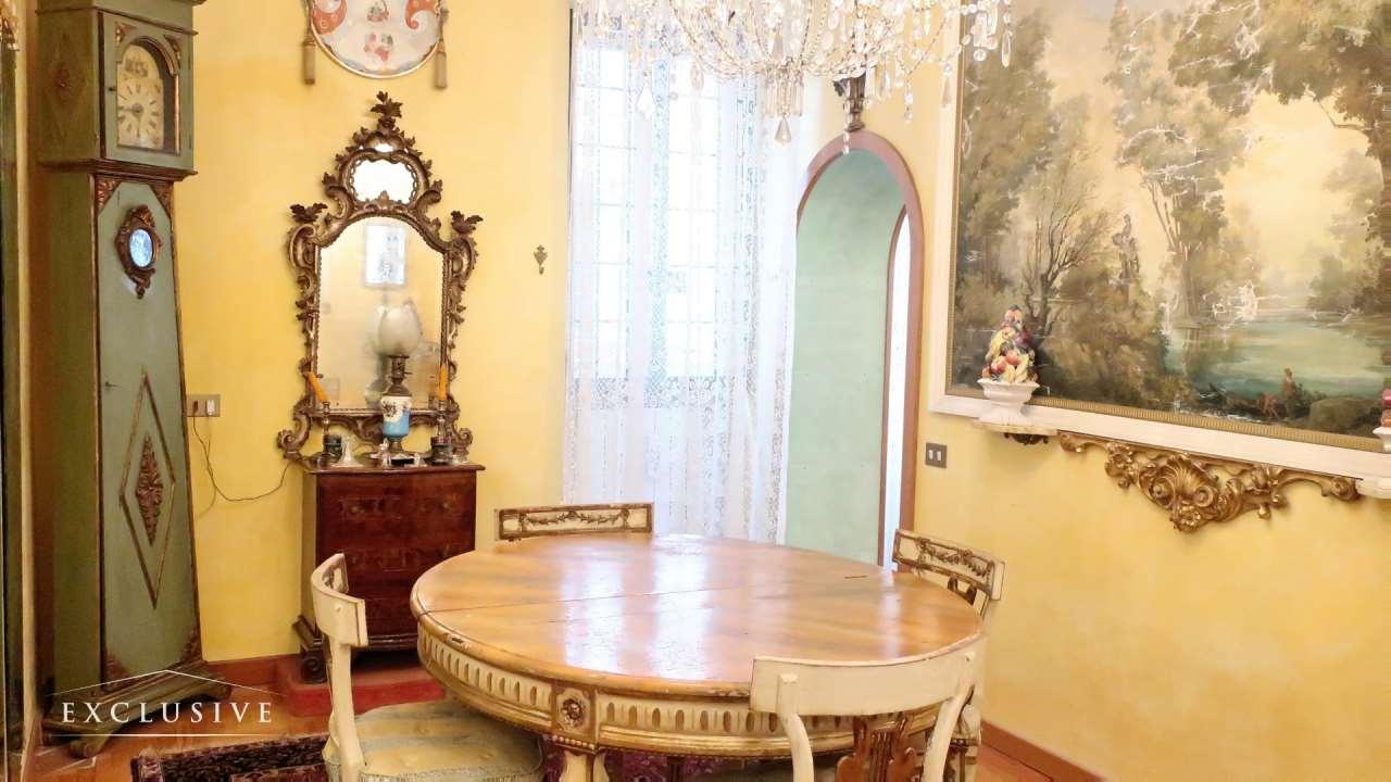 Appartamento in Vendita a Roma: 4 locali, 137 mq - Foto 3