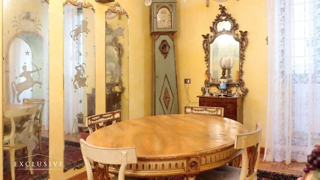 Appartamento in Vendita a Roma: 4 locali, 137 mq - Foto 4