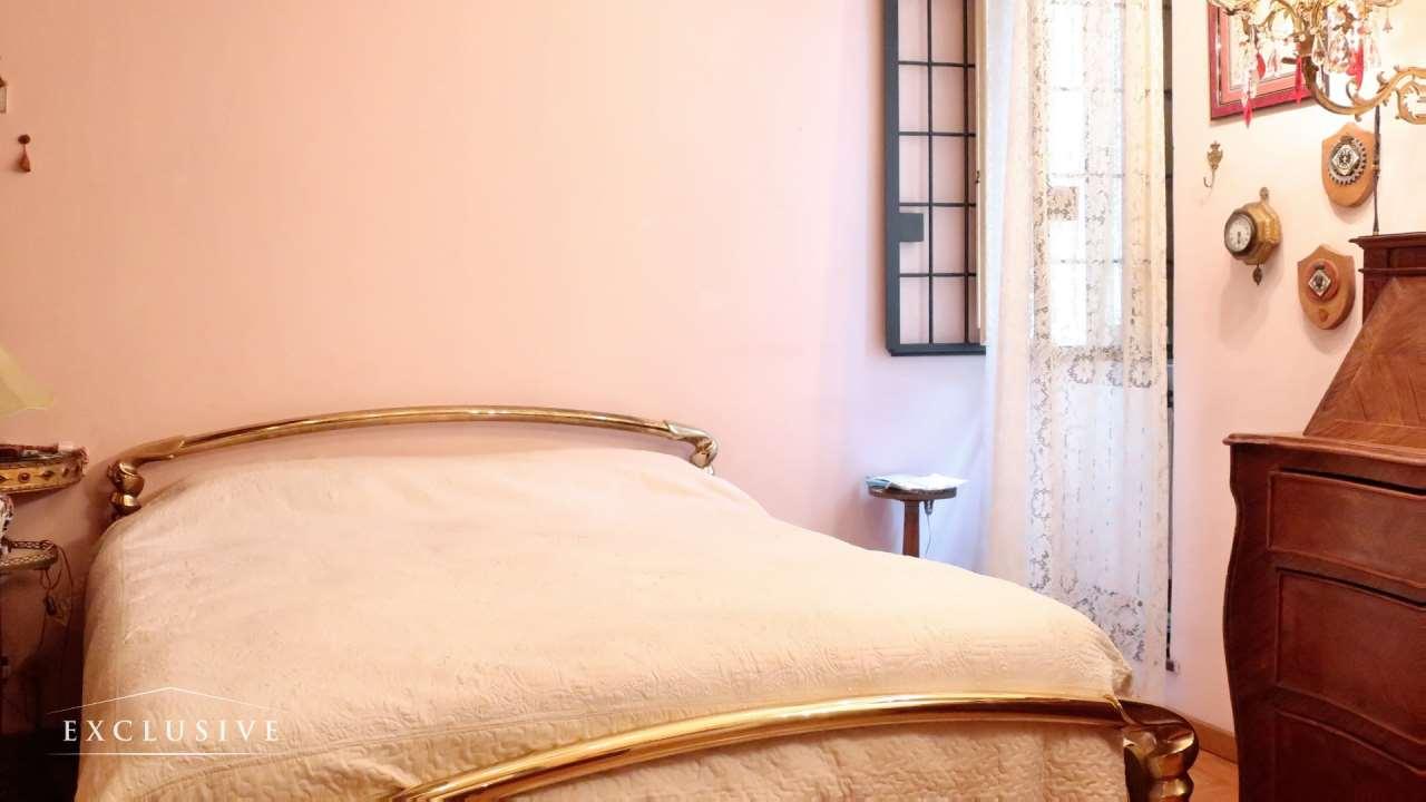 Appartamento in Vendita a Roma: 4 locali, 137 mq - Foto 7