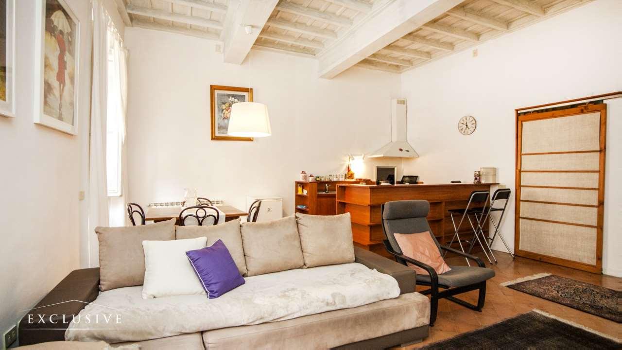 Appartamento in Vendita a Roma: 4 locali, 142 mq - Foto 7
