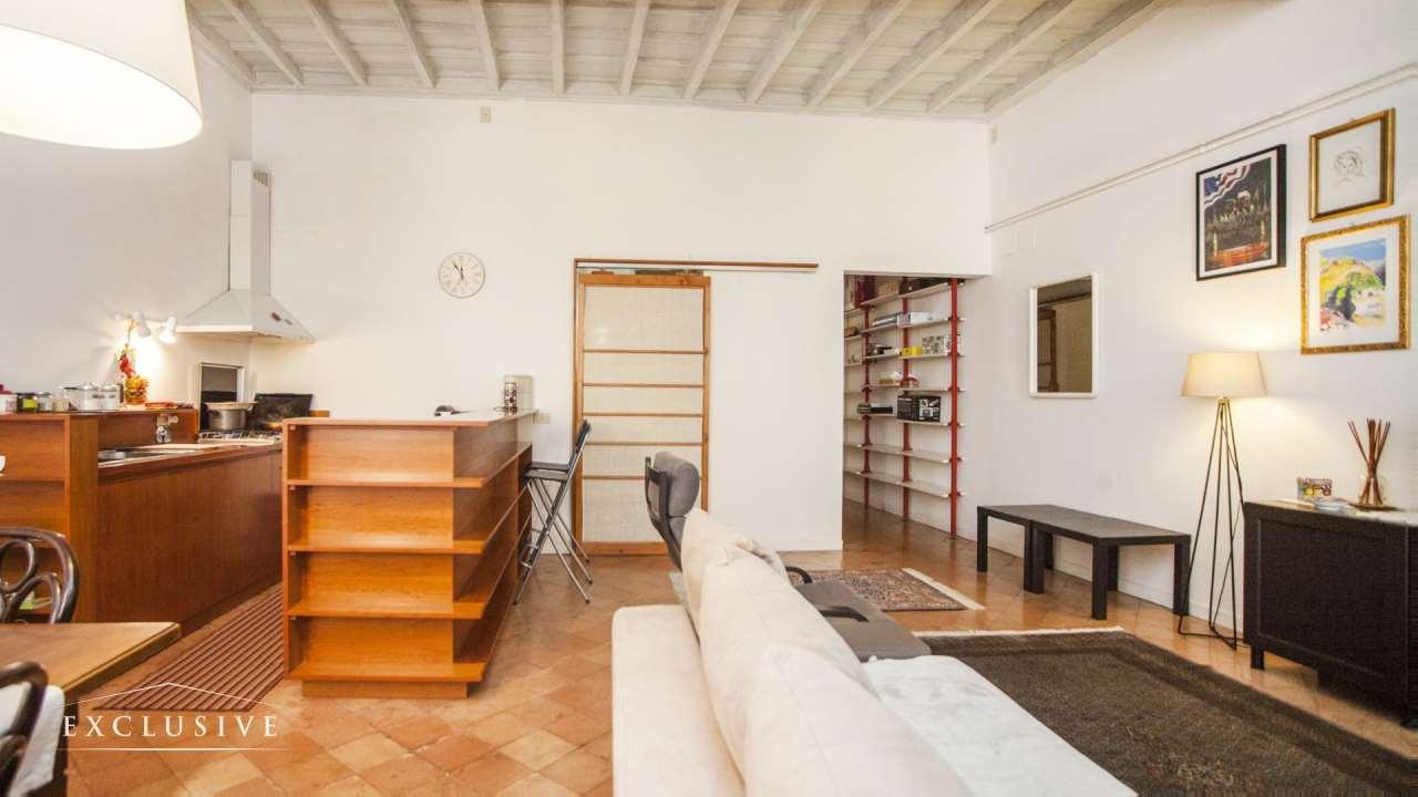 Appartamento in Vendita a Roma: 4 locali, 142 mq
