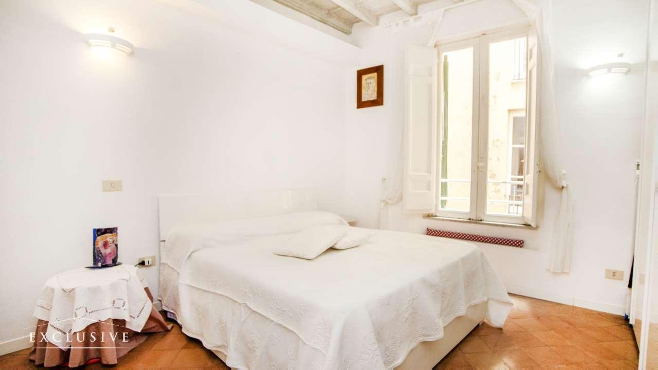 Appartamento in Vendita a Roma: 4 locali, 142 mq - Foto 5