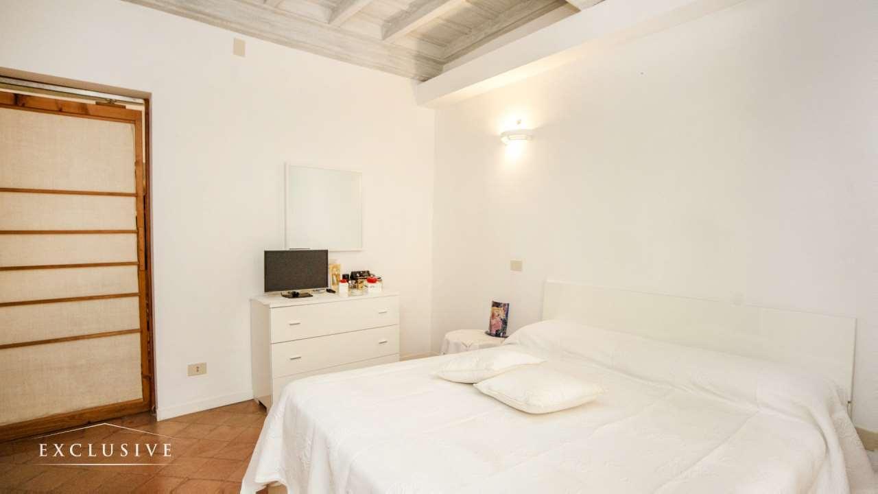 Appartamento in Vendita a Roma: 4 locali, 142 mq - Foto 6