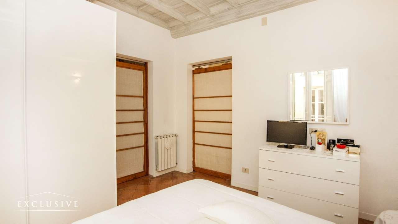 Appartamento in Vendita a Roma: 4 locali, 142 mq - Foto 8
