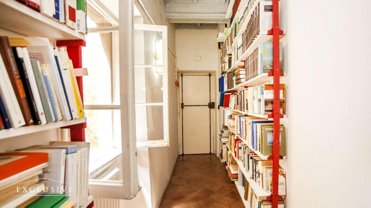 Appartamento in Vendita a Roma: 4 locali, 142 mq - Foto 9