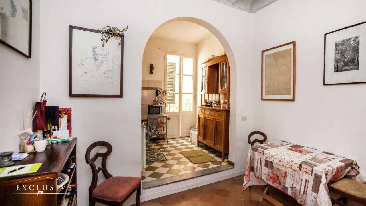 Appartamento in Vendita a Roma: 4 locali, 142 mq - Foto 3