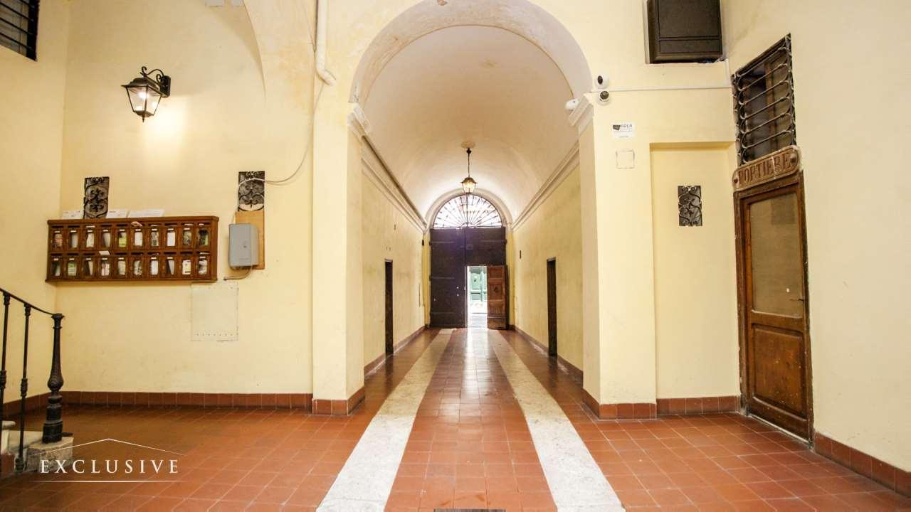 Appartamento in Vendita a Roma: 4 locali, 142 mq - Foto 4