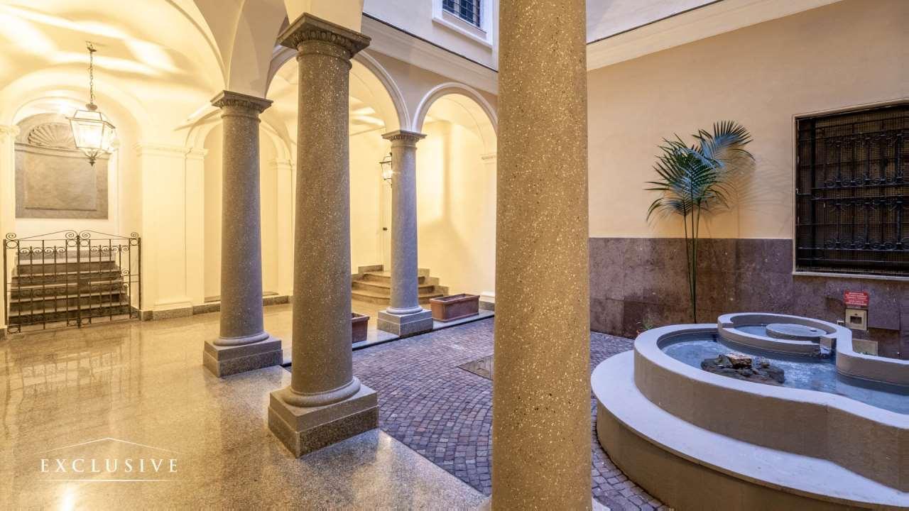 Appartamento in Vendita a Roma: 4 locali, 218 mq - Foto 2