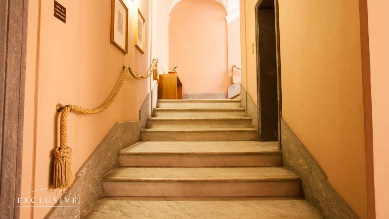 Appartamento in Vendita a Roma: 4 locali, 218 mq - Foto 4