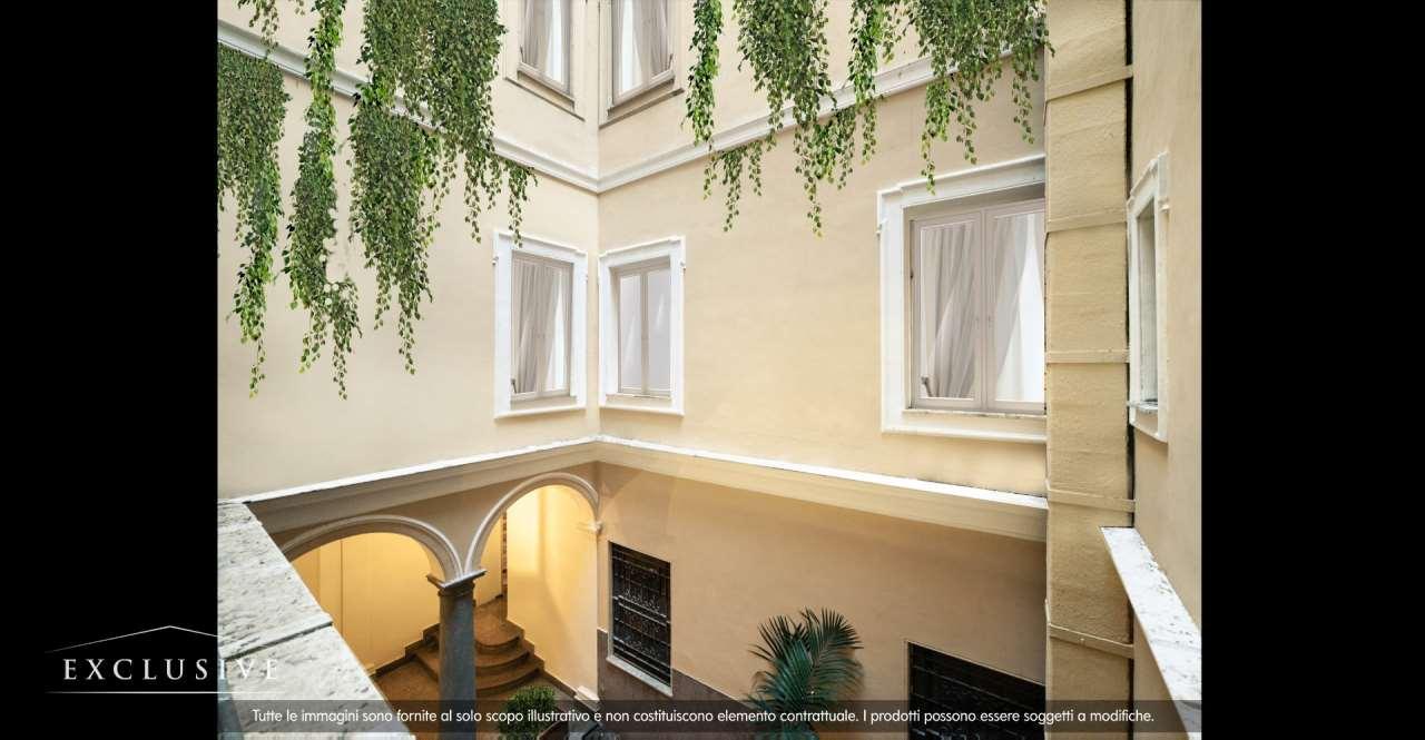 Appartamento in Vendita a Roma: 4 locali, 218 mq - Foto 6