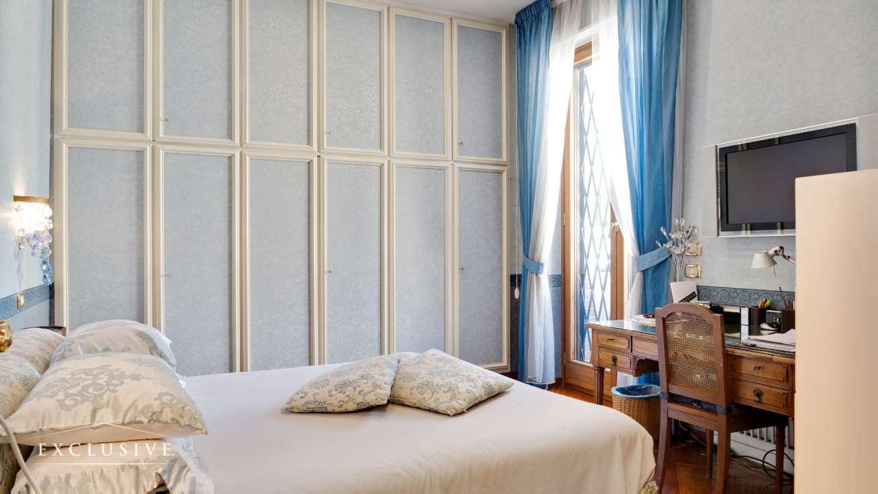 Appartamento in Vendita a Roma: 3 locali, 152 mq - Foto 9