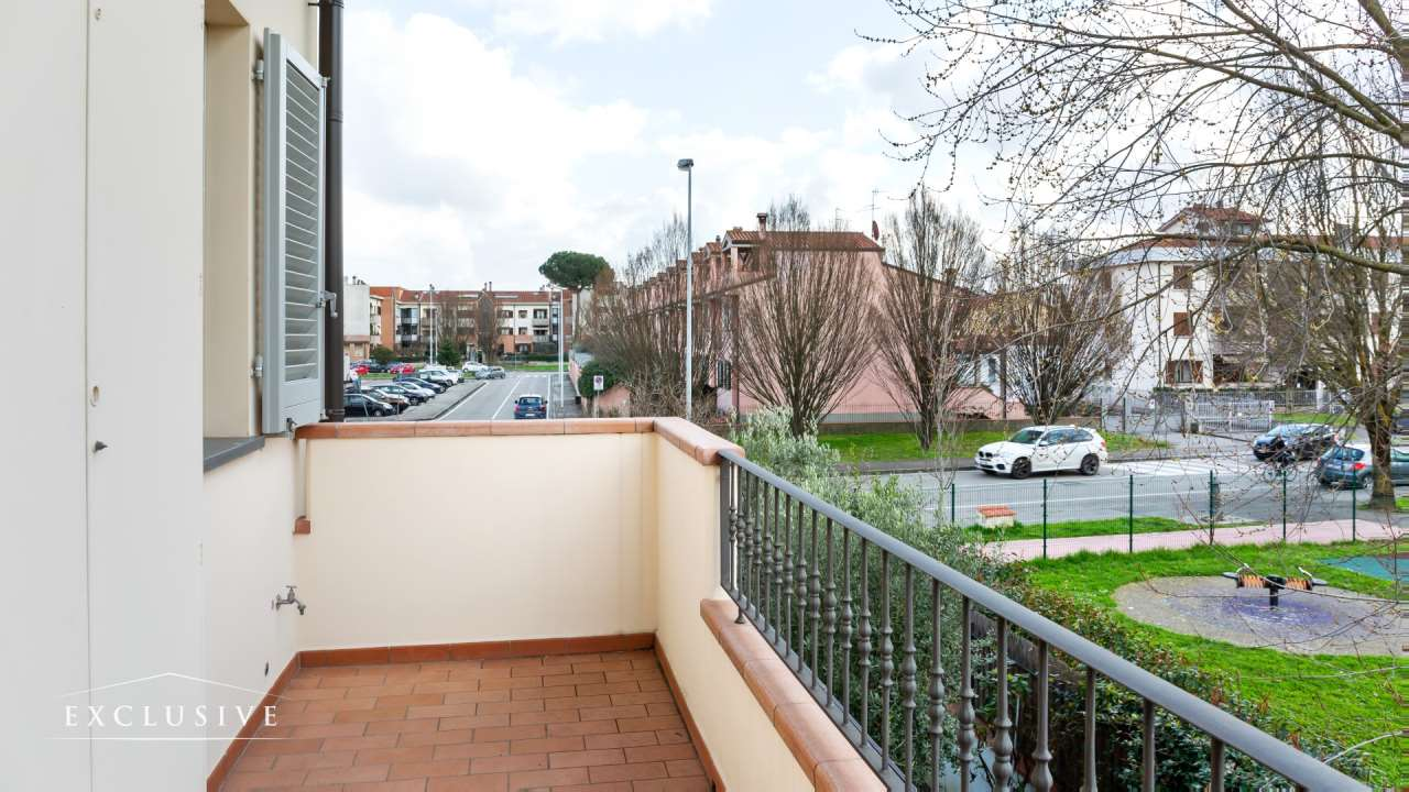 Via Vulcano, 12, 59100 Prato PO, Italy_22.jpg